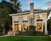 567 Hale St, Palo Alto image