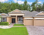 13626 Paytons Way, Orlando image