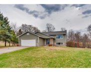 7656 Barbara Court, Inver Grove Heights image