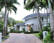 6540 Sw 135th Ter, Pinecrest image