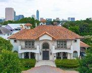 5315 Doliver Drive, Houston image