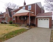 269 Whipple St, Squirrel Hill image