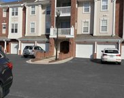 2241 Waterview Dr. Unit 114, North Myrtle Beach image
