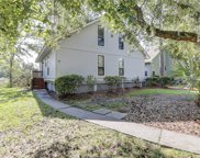 18 Salt Marsh  Lane Unit 18, Hilton Head Island image