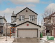 9 Copperfield Point Se, Calgary image