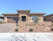 128 Mosso Niente Place, Henderson image