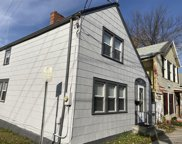 895 RIVER ST, Troy image