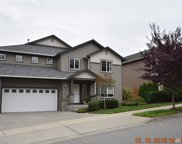 28507 75th Dr NW, Stanwood image