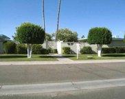9950 W Royal Oak Road W Unit #Q, Sun City image