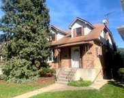 6009 N Navarre Avenue, Chicago image