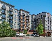 108 5th Avenue S Unit #712, Seattle image