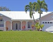 2026 SE Crowberry Drive, Port Saint Lucie image