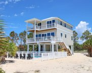 1160 Indian  Pass Rd, Port St. Joe image