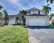 5410 NW 53rd Drive, Coconut Creek image