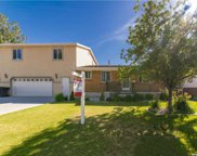 373 N Fern Dr E, Clearfield image