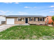 209 S Norma Ave, Milliken image