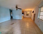 3020 NW 17th Street, Fort Lauderdale image