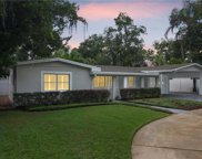 507 S Lakemont Avenue, Winter Park image
