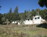 6701 Oak Ridge Rd, Aptos image