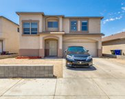11537 W Bloomfield Road, El Mirage image