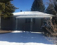 886 Linley Court, Denver image