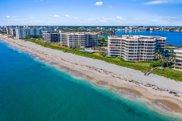 3400 S Ocean Boulevard Unit #6aii, Palm Beach image