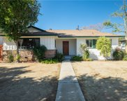 9935 Collett Ave, Granada Hills image