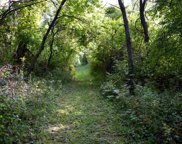 L41 Ox Trail Way, Middleton image