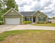 6574 Saint Peters Church Rd., Myrtle Beach image