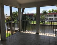4961 Viceroy ST Unit 202, Cape Coral image