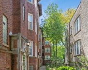 4840 North Magnolia Avenue Unit 2A, Chicago image