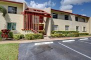 14849 Cumberland Drive Unit #202, Delray Beach image