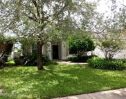 3047 STONEWOOD WAY, Orange Park image