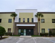 640 Brooker Creek Boulevard Unit 430, Oldsmar image