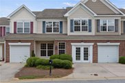 103 Channel Cove Court, Jamestown image