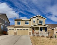 2755 Rising Moon Way, Castle Rock image