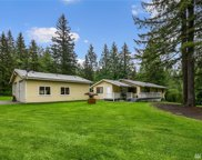 10418 348th Ave SE, Snoqualmie image