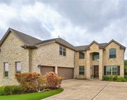 15409 Barrie Dr, Lakeway image