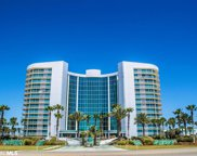 29531 Perdido Beach Blvd Unit 303, Orange Beach image
