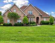 1020 Graceland Way, Greenbrier image