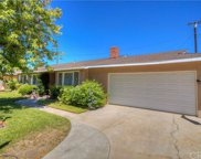 3722 Walnut Park Way, Hemet image
