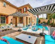 419 Tan Oak Drive, Palm Springs image