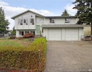 4505 145th Place SW, Lynnwood image