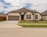 4309 Swallow Drive, Fort Worth image