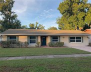 4823 Bills Court, Orlando image