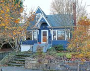907 24th Ave, Seattle image