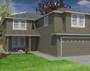 3901 King Drive, West Richland image