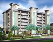 125 Island Way Unit 604, Clearwater image