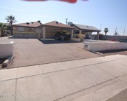 1637 W Tonto Street, Phoenix image