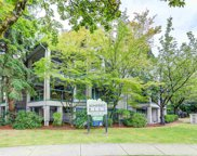 7025 Stride Avenue Unit PH2A, Burnaby image